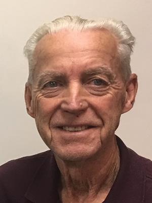 Gary Pendleton